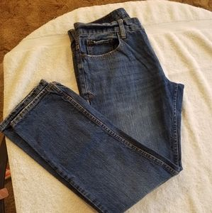 3 for $15 Mens Aeropostale jeans